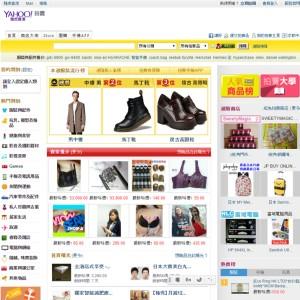 shop_yahooauction
