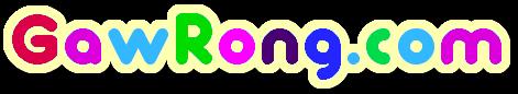 GawRong Company Limited