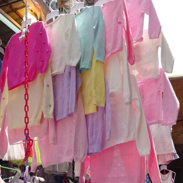 clothes_pingdi2