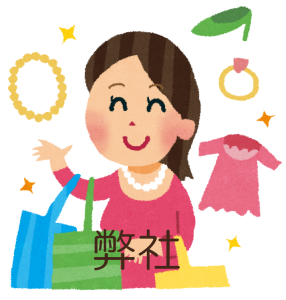 nagare_4