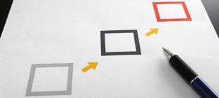 代理購入サービスご利用の流れのイメージ